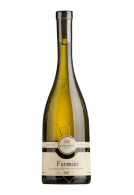 Furmint / Special collection