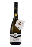 Furmint / 25th Special collection
